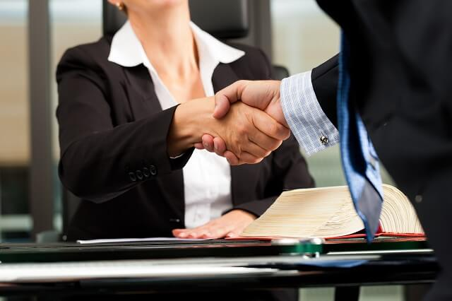 How to Find the Finest Employment Attorney?