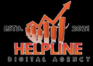 Helpline Digital Agency Offering Comprehensive Local SEO Packages in Sydney
