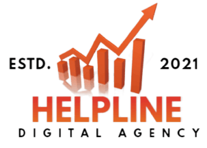 Helpline Digital Agency Has Discovered A Way to Improve Traffic for Your Website