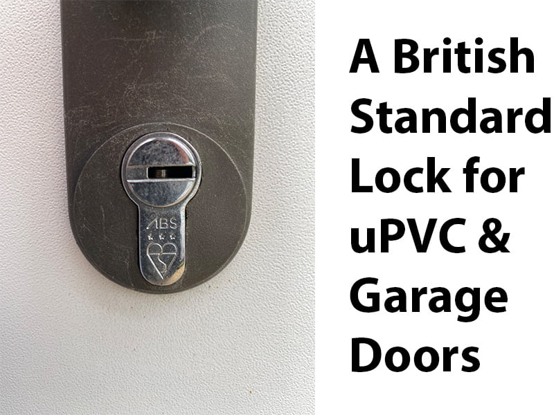 Locksmith Grays in Essex Offers Simple But Effective Property Security Advice To Protect Locals From Burglars