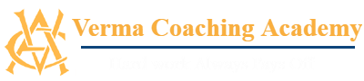 Verma Coaching Academy Provides Coaching for the Entrance Exams of the Best Residential Schools in India