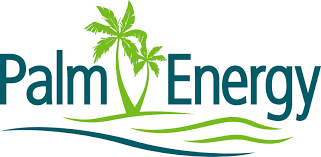 Palm Energy LLC Provides Virtual Utility Bill Management and other Energy Solutions to Clients