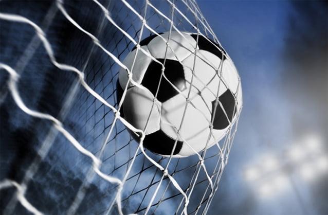 Football or Soccer: the Great Debate