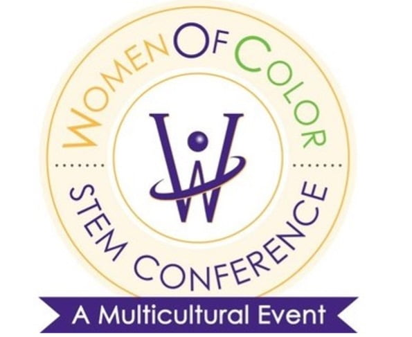 WOC STEM DTX to herald a new beginning in conferences