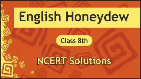 Class 8 English Exam – Tips for Literature and Grammar