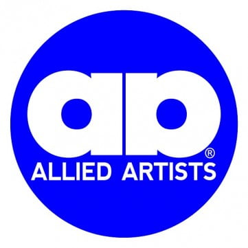 Allied Artists Pictures