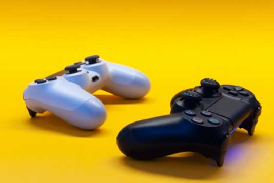 How Gaming Has Thrived