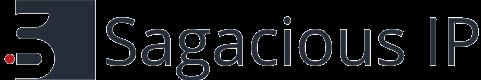 Sagacious IP Provides Professional Patent Infringement Monitoring Services