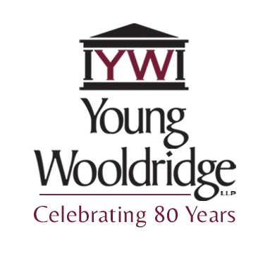 Young Wooldridge, LLP: Protecting the Rights of Motorcycle Accident Victims in Bakersfield