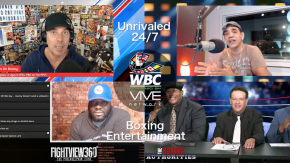 And We're Live: WBC LIVE Channel Powered by VIVE Network is Officially On Air