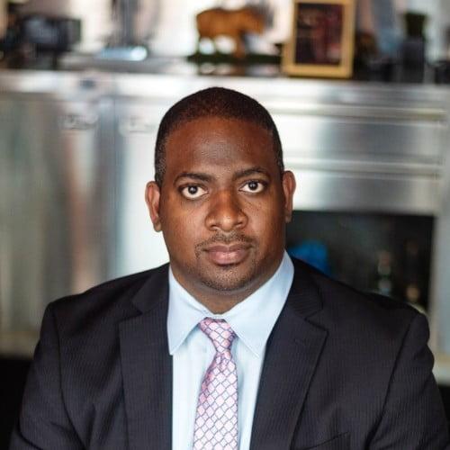 Serial Entrepreneur Armond Davis Introduces The Paragon Group Investment Firm