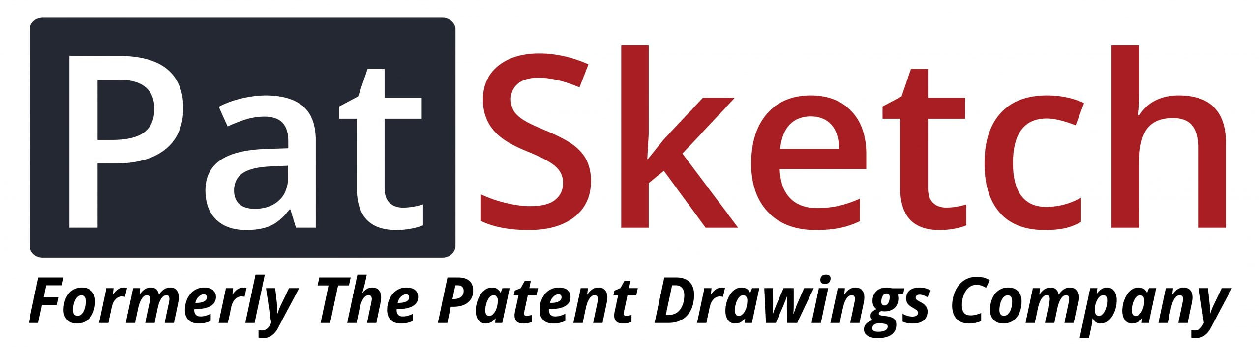 PatSketch Assists In Providing High-quality and Accurate Patent Illustration Services