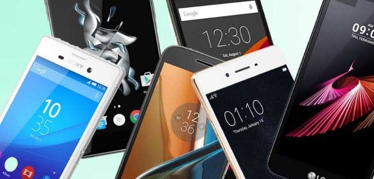 Factors to Consider When Buying Cheap Refurbished Phones (Guide 2021)