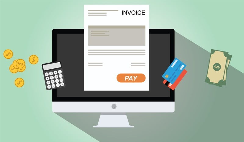 8 Major Reasons Why Your Startup Needs To Adopt Invoicing Software