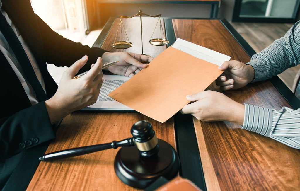 Why is it necessary to get your documents attested?