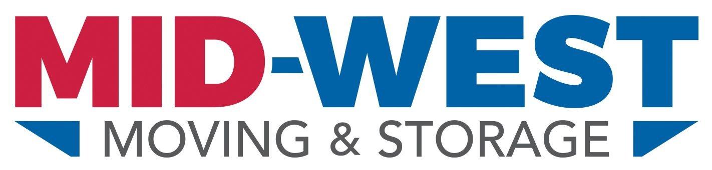 Mid-West Moving & Storage, Inc