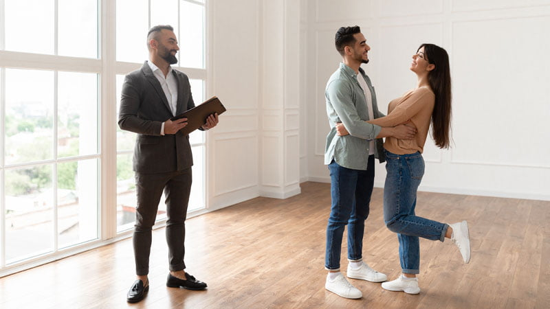 3 Tips For Dealing With The Stress Of Working In Real Estate