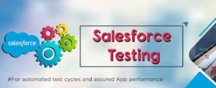 5 Things to keep in mind while testing in Salesforce