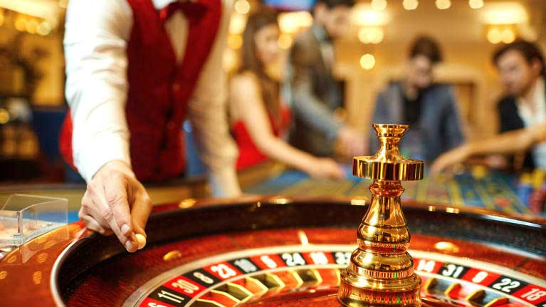 Emerging Casino and Gambling Games Worth Checking Out