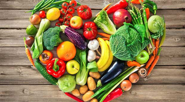 Top Tips for Maintaining Good Health