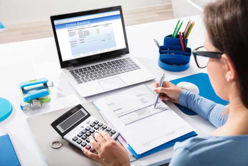 Top 5 Advantages of Automated Billing Software